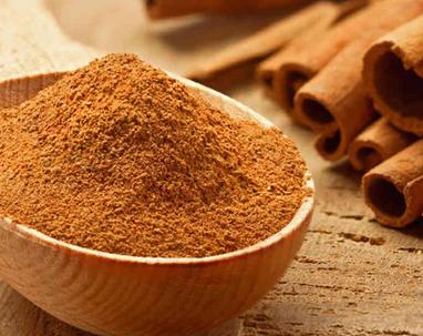 cinnamon-face-pack