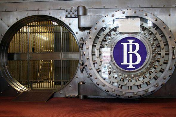 Bank Indonesia: Cadangan Devisa Meningkat Jadi US$ 117,2 Miliar
