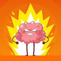 Brain Up Mod Apk