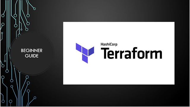 An Introduction to Terraform