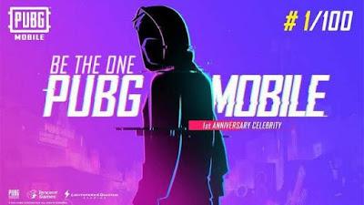 Download Kumpulan Lagu Ost PUBG Terbaru 2019