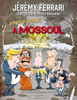 https://lacaverneauxlivresdelaety.blogspot.fr/2017/11/happy-hour-mossoul-de-jeremy-ferrari.html
