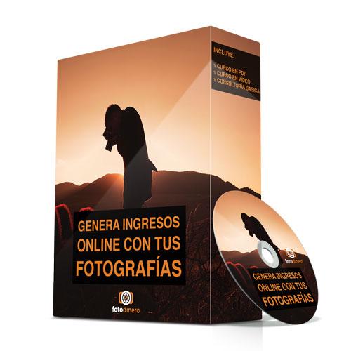 curso-de-fotografia-stock
