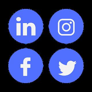 icon-social-media-linkedin-facebook