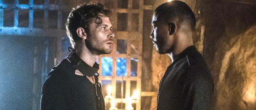 the-originals-season-4-trailers-clips-featurette-images-and-poster