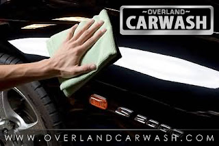 armor-all-overland-carwash
