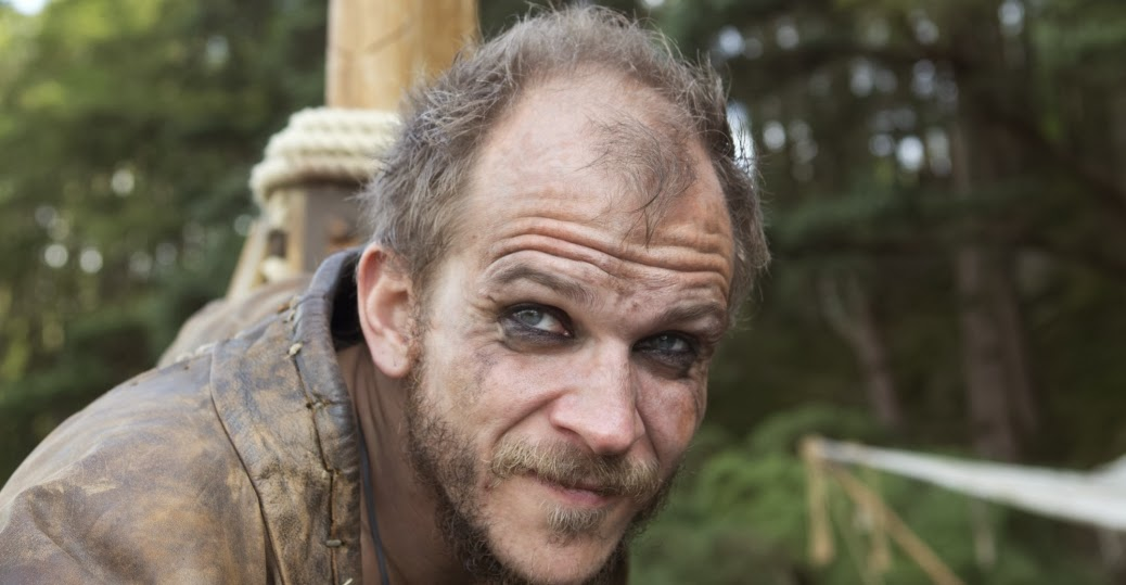God Of Wednesday Ragnar Lothbrok S Viking Style