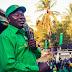 BREAKING: WAITARA AMBWAGA HECHE TARIME VIJIJINI
