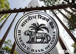 RBI whipping on those 4 banks ... huge fine ... Customers beware ...