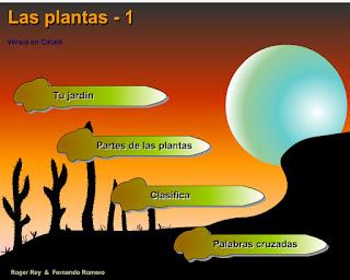 http://www.genmagic.org/natural/plant1c.swf