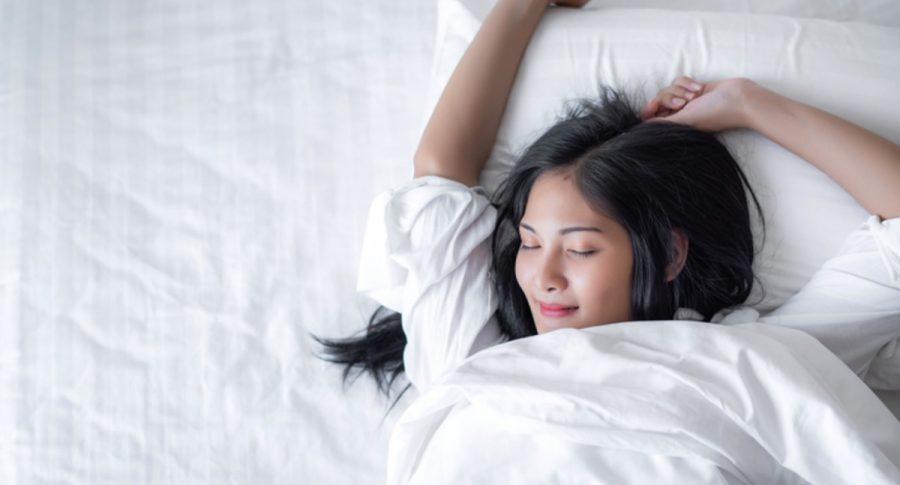 #SiHayTrabajo: 3.000 dólares por dormir y testear colchones
