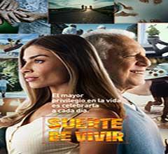 Ver telenovela suerte de vivir capítulo 26 completo online