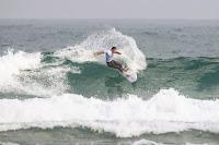 71 Andy Criere ESP Pantin Classic Galicia Pro foto WSL Laurent Masurel