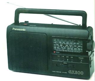 रेडियो का आविष्कार किसने किया?
