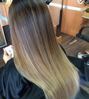 Everything you need to know about coloring your hair! - The HairCut Web