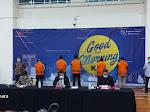 KPK Tangkap Dan Tahan Tersangka Dugaan TPK Berupa Penerimaan Hadiah Atau Janji Oleh Penyelenggara Negara