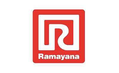 Rekrutmen PT Ramayana Lestari Sentosa Tangerang Januari 2021