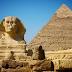 Un papiro revela el misterio de la construcción de la Gran Pirámide de Guiza