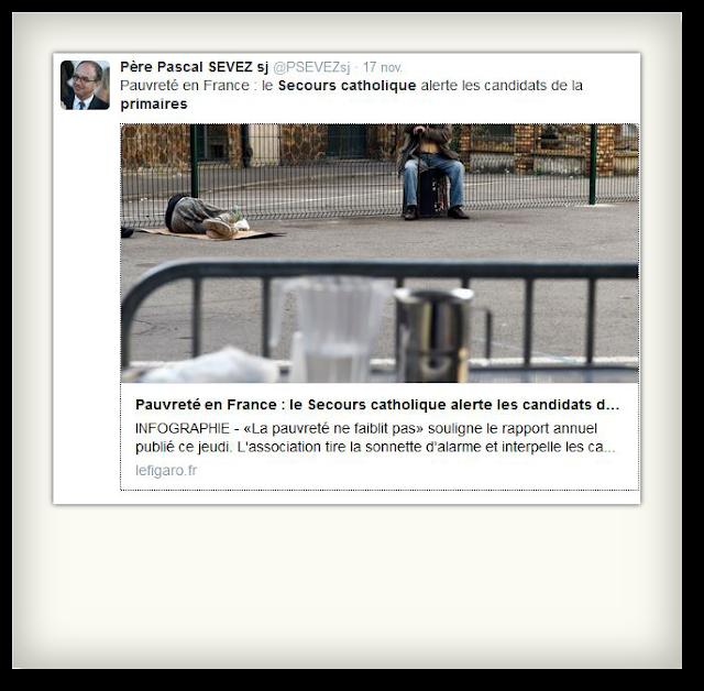 http://www.lefigaro.fr/actualite-france/2016/11/17/01016-20161117ARTFIG00009-primaire-a-droite-une-association-interpelle-les-candidats-sur-la-pauvrete-en-france.php