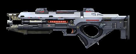 Gambar Semua Senjata Spesial Free Fire Png Transparan Retuwit