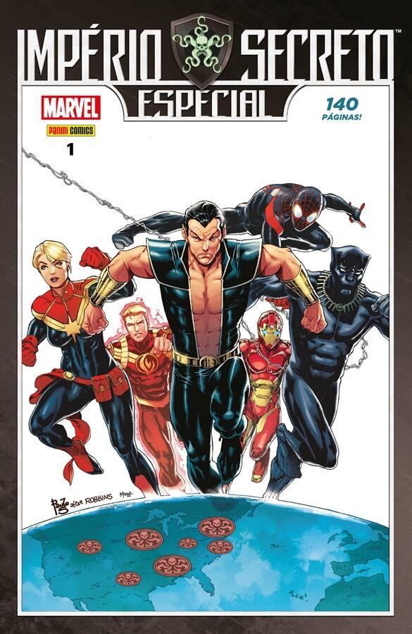 Checklist Marvel/Panini (Julho/2019 - pág.08) - Página 8 106849_900x900