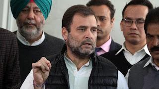 rahul-gandhi-attack-speaker-for-tamil