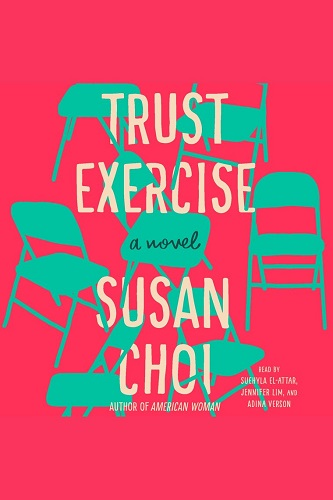 Trust Exercise by Susan Choi pdf