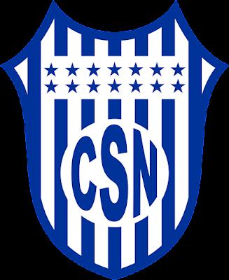 CLUB SPORTIVO NORTE (LABOULAYE)