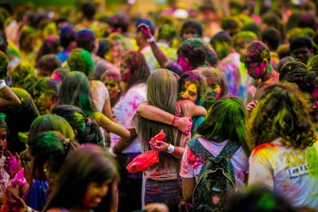 holi, holi day, holi festival, Holi 2020, holi festival india, holi festival 2020, holi in india, holi colours, holi traditions, holi recipes, holi wishes, holi sms, holi greetings, holi facebook messages, holi whatsapp messages, holi messages, holi images, holi pictures, holi celebrations india