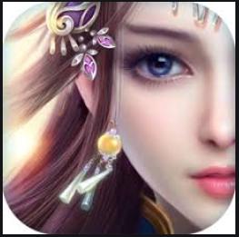 Tải game Trung Quốc Bách Chiến 3D Lậu Free 3M KNB Thường Và Khóa + Free Quà Nạp Đầu + 300 Viên Đan Cấp + Vô số quà