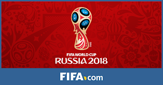Fifa World Cup Russia 2018 Match Highlights