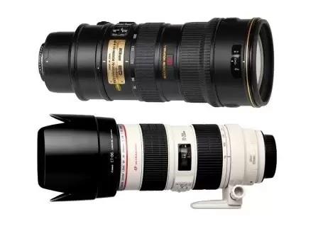 Belajar Menjadi Fotografer