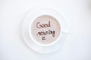 gujarati good morning status