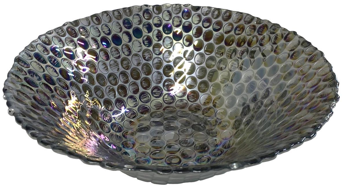 Decorar Cristal Con Bubble Paint