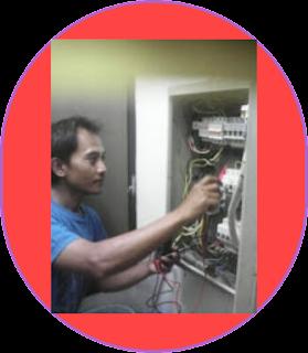 https://www.instalasilistrik10.com/2018/07/tukang-listrik-cibubur16.html?m=1