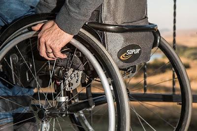 Cara Klaim Asuransi Allianz dan Persyaratan yang Dibutuhkan untuk Cacat Tetap