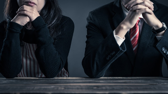 Hire Top Divorce Lawyer in Singapore for Divorce Cases