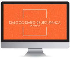 Curso Online e Pacote DDS na prática - Apresentações prontas 100% personalizadas