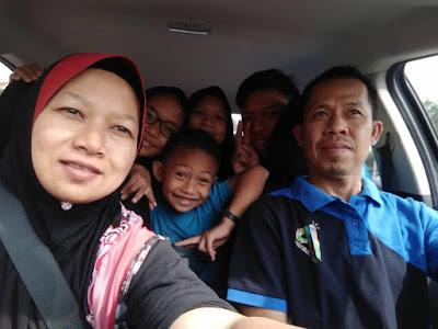 selamat hari raya, aktiviti hari raya,raya bersama keluarga