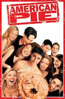 American Pie 1: Tu Primera Vez