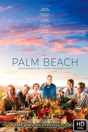 Palm Beach [1080p] [Latino-Ingles] [MEGA]
