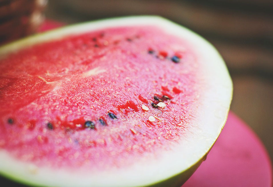Top 15 Amazing Health Benefits of Watermelon