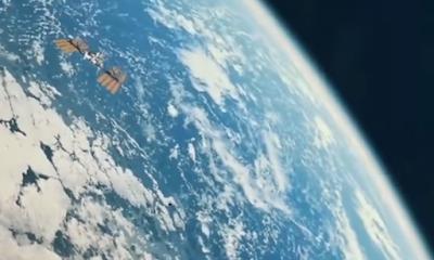 15 Fakta Bentuk Bumi yang Sangat Aneh, Tapi Fakta