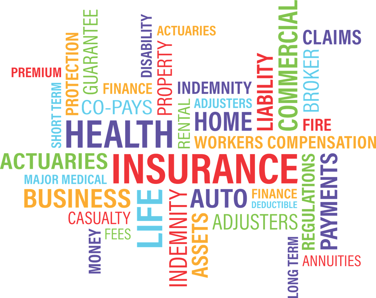 Dealing With Insurance Companies Car Accident California Evidence