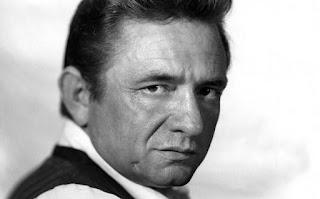 Johnny Cash, Rebeldes con causa, Juan Carlos Parra,