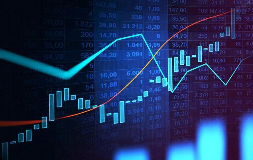 Os 10 Principais Benefícios de Investir no Mercado de Ações