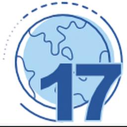 WYSIWYG Web Builder 17 logo