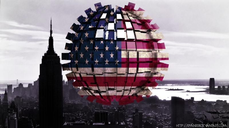 Usa Flag Wallpaper Iphone 6 American Flag New Stylish Wallpaper