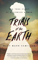 Review: Trials of the Earth by Mary Mann Hamilton