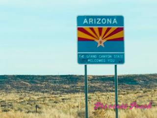 Arizona-state